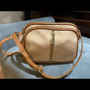 Valentina genuine leather